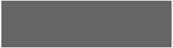 VonWinckelmann Logo