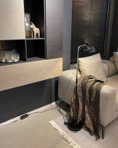 handloom, circular, interior, design, accessories
