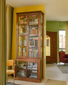 handloom, textile, circular, sustainable, accessories, interior