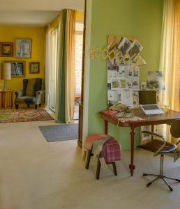 circular, handloom, sustainable interior design