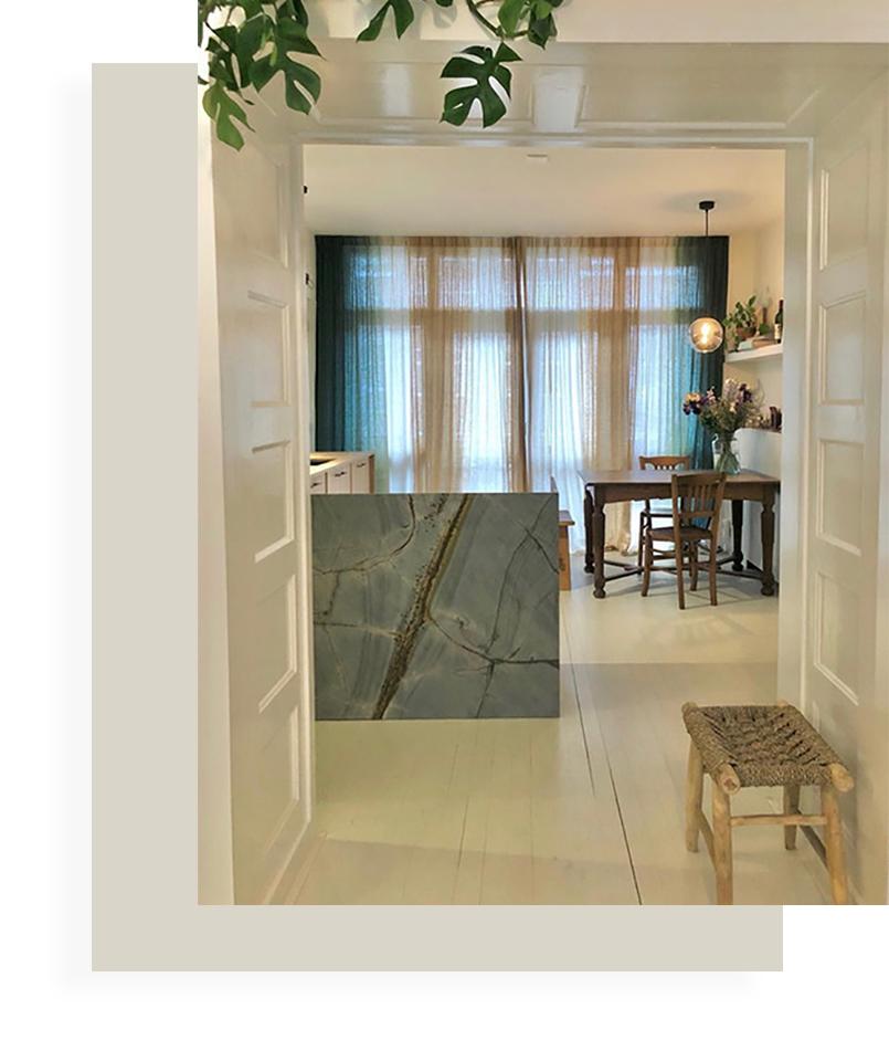2-floor-curtain